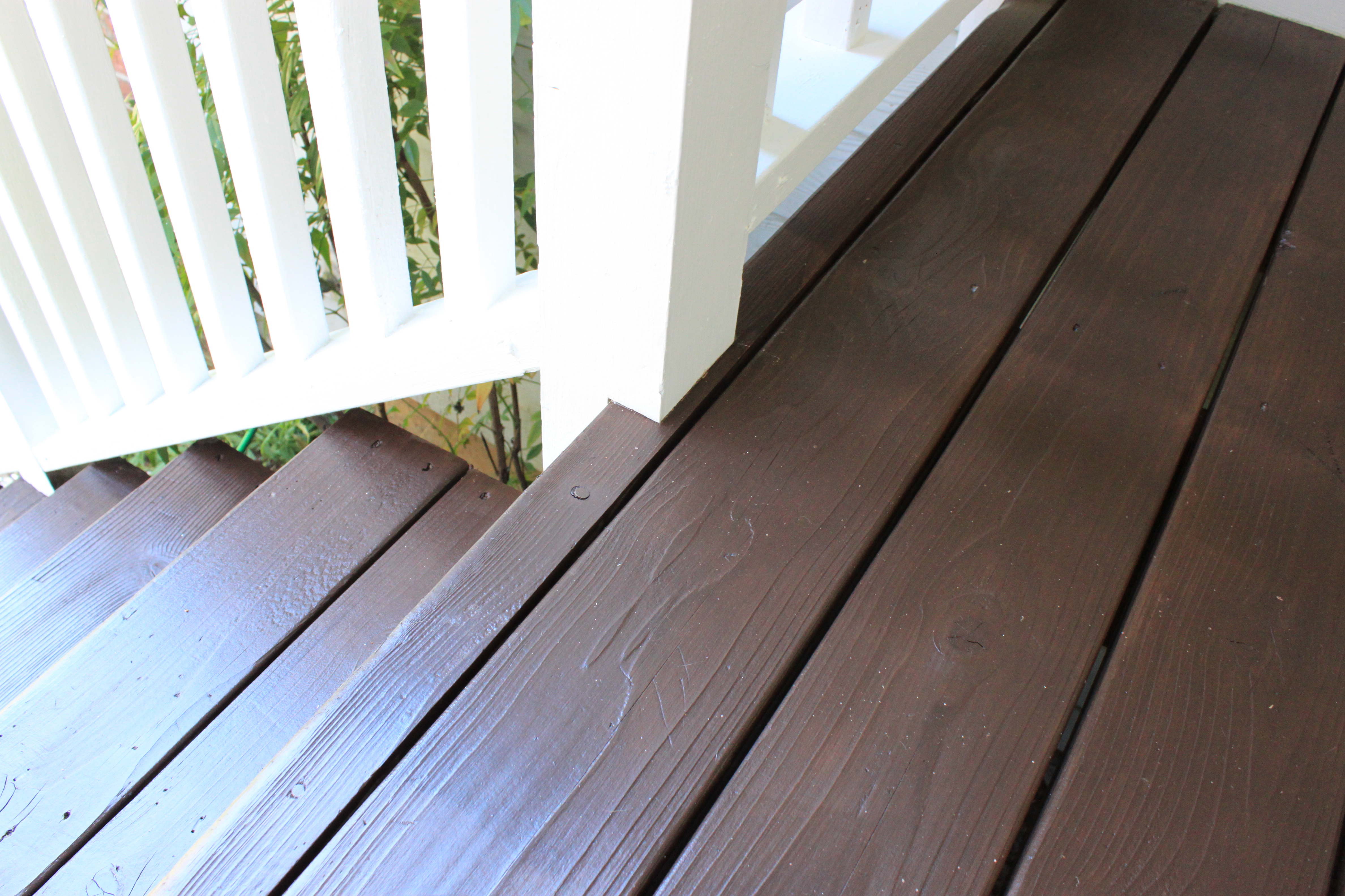 interior wood stain colors home img 2281 behr semi transparent weatherproofing - Behr Semi Transparent Stain Colors
