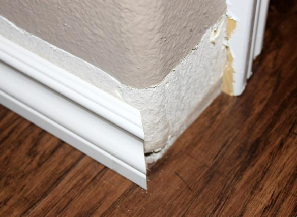 baseboard how to