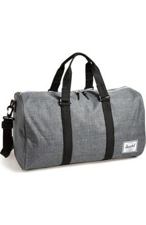 travel-bag