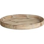 Mena+Wooden+Tray